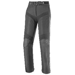 Spodnie motocyklowe BUSE Solara czarne S