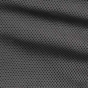 Kurtka motocyklowa BUSE Santerno czarna 3XL