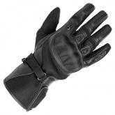 Rękawice motocyklowe BUSE Solara czarne 14