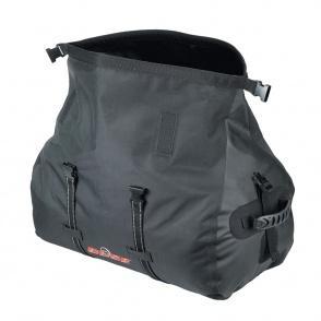 Rola bagażowa BUSE 40 litrów