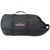 Rola bagażowa BUSE 30 litrów