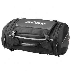 Torba bagażowa BUSE 36 litrów, centralna