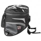 Tankbag BUSE TRS Sport Touring