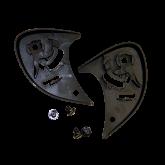 Mechanizm wizjera do kasku ROCC 140