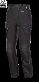 Spodnie motocyklowe damskie BUSE Open Road Evo czarne