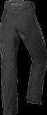 Spodnie motocyklowe damskie BUSE Ferno czarne  72