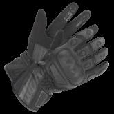 Rękawice motocyklowe BUSE Dry Tour