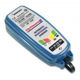Ładowarka akumulatorowa OPTIMATE 2 SAE