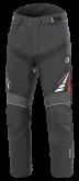 Spodnie motocyklowe BUSE B.Racing Pro Z 110