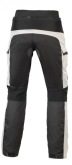 Spodnie motocyklowe BUSE Santo piaskowe