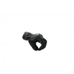 Rękawice motocyklowe BUSE Airway czarne