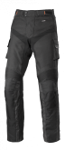 Spodnie motocyklowe BUSE Santo czarne
