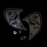 Mechanizm wizjera do kasku ROCC 130