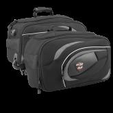 Komplet bagażowy BUSE