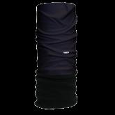 Chusta H.A.D. Tuch Fleece czarna