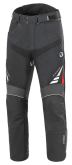 Spodnie motocyklowe BUSE B.Racing Pro Z 114