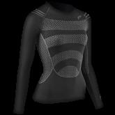 Koszulka termoaktywna damska BUSE F 200