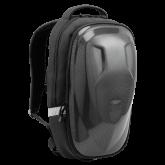 Plecak BUSE karbonowy