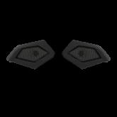 Wentylacja kasku ROCC 430