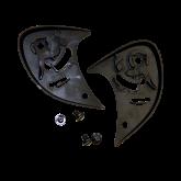 Mechanizm wizjera do kasków ROCC 230, 231