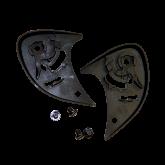 Mechanizm wizjera do kasku ROCC 440 / 460 / 650