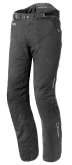 Spodnie motocyklowe BUSE Bologna czarne