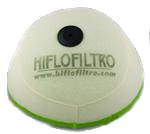 Filtr powietrza KFX 400 2003-2008