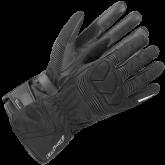 Rękawice motocyklowe BUSE Summerrain czarne