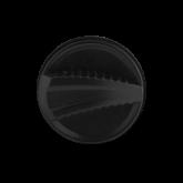 Śruby wizjera ROCC 630