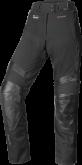 Spodnie motocyklowe damskie BUSE Ferno czarne  38