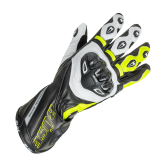 Rękawice motocyklowe BUSE Donington Pro 09