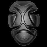 Ochraniacze ramion BUSE CE
