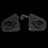 Mechanizm wizjera do kasku ROCC 680
