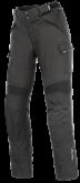 Spodnie motocyklowe BUSE Breno czarne