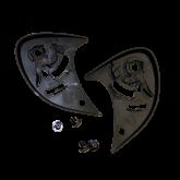 Mechanizm wizjera do kasku ROCC 300 / 310 / 610
