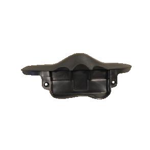 Spoiler nosa do kasku ROCC 440