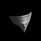 Wentylacja przednia do kasku ROCC 430