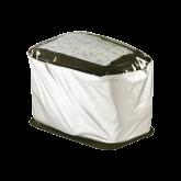 Pokrowiec na tankbag BUSE 36 x 29 x 22 cm