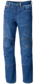 Spodnie motocyklowe BUSE Kevlar Jeans